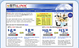WWW.STILINK.COM
